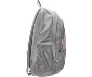 16635f5f5fbf4 Nike Hayward Futura 2.0 Backpack atmosphere grey barley rose (BA5217 ...