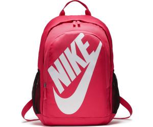 Nike Hayward Futura 2.0 Backpack rush pinkblackwhite