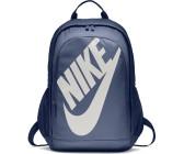 Nike Hayward Futura 2.0 Backpack (BA5217) ab 22,99 € (Juli