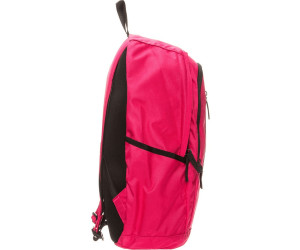 d394b8d1b5 Nike Mens All Access Soleday Backpack pink/black/white (BA4857) a ...