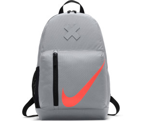 bc2c8d36ad0d5 Nike Elemental Backpack (BA5405) ab 19