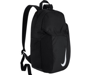 Nike Academy Team Backpack Ba5501 Ab 14 97 Dezember