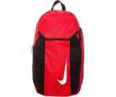 Nike Academy Team Backpack (BA5501) ab 14,82