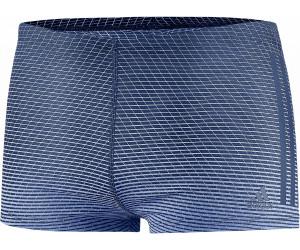 Adidas Graphic Boxer badehose Badeshorts Herren Black