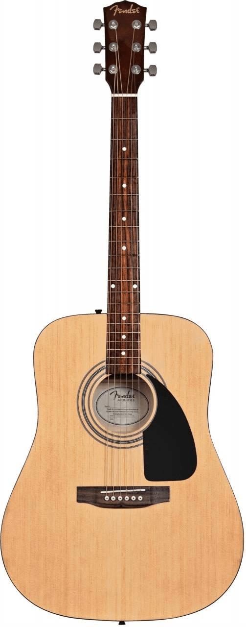 Fender FA-115 Pack