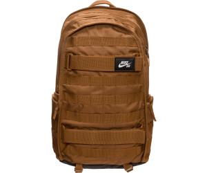 Nike SB RPM Backpack (BA5403) ab 89,90 € | Preisvergleich