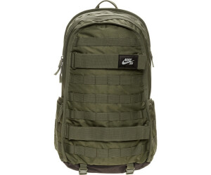 good looking aliexpress best sell Buy Nike SB RPM Backpack (BA5403) from £79.95 (Today) – Best ...