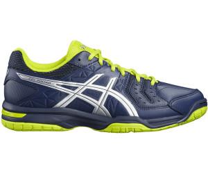Chaussures ASICS Gel Squad Chaussures de Handball américain