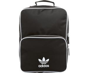 24c45690c1976 Adidas Classic Backpack M ab 23