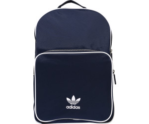 b61fea8d43ad Buy Adidas Classic Backpack from £19.70 – Best Deals on idealo.co.uk