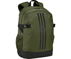 5edf0c2d8d218 Buy Adidas 3-Stripes Power Backpack M from £13.00 – Best Deals on ...