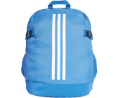 f52dcb83b270 Buy Adidas 3-Stripes Power Backpack M from £15.50 – Best Deals on ...