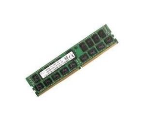 Hynix 32GB DDR4-2400 (HMA84GR7AFR4N-VK)