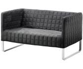 Ikea KNOPPARP 2er-Sofa ab 86,35 € | Preisvergleich bei idealo.de
