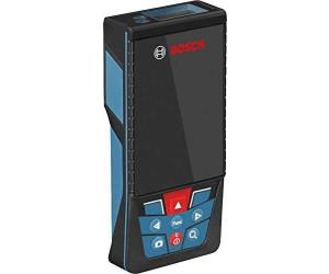 Bosch laser entfernungsmesser conrad bosch plr laser