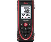 Laser Entfernungsmesser Wisent : Laser entfernungsmesser preisvergleich günstig bei idealo kaufen