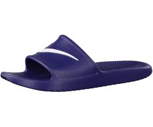 09ab23d3ec0 Buy Nike Kawa Shower from £13.60 – Best Deals on idealo.co.uk