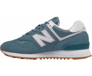 new balance sneaker damen idealo