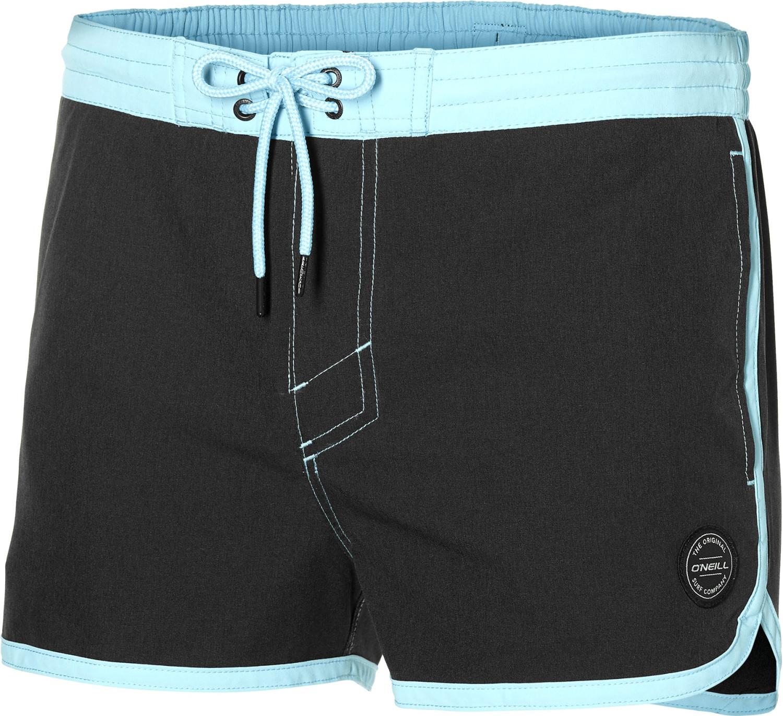 O'Neill Short Frame Swim Short black out (8A3222-9010)