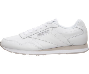 Reebok Royal Glide White | Reebok Norway