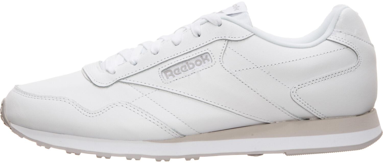 Rabatt Reebok Royal Glide Lx Sneakers