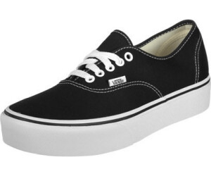 Vans Authentic Platform 2.0 ab 37,16 € (August 2019 Preise ...