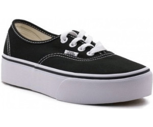 Vans Authentic Platform 2.0 black ab 56,99