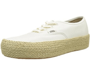 Buy Vans Authentic Platform ESP from £26.37 – Compare Prices on ... 514e4d54e72
