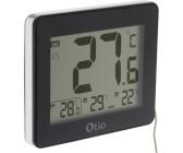 Kühlschrank Thermometer Funk : Kühlschrankthermometer funk tfa thermo gebraucht kaufen st