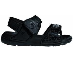 Sandalen adidas - Star Wars AltaSwim I CQ0129 Cblack/Grefiv/Ftwwht y5fWRJ5