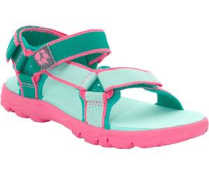 hot sales 7ab51 22fbf Jack Wolfskin Seven Seas 2 Sandal G ab 15,99 ...