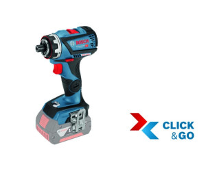 Bosch Gsr 18v 60 Fc Professional Ab 181 26 Preisvergleich Bei