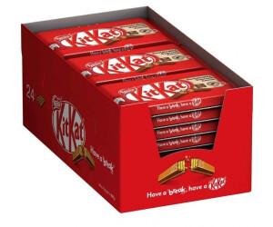 Nestlé KitKat (24 x 41,5g)