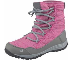 wholesale dealer fcb1a 9362c Jack Wolfskin Portland Boot G ab 34,49 € | Preisvergleich ...