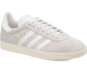 huge selection of 5be0b a4fff Adidas Gazelle Rose Crystal WhiteFootwear WhiteCream White