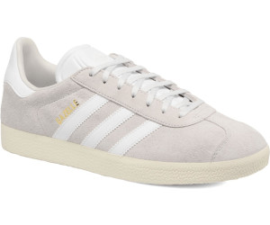 Adidas Gazelle rose crystal whitefootwear whitecream white