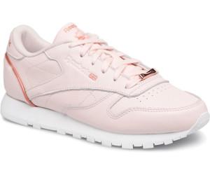reebok sneaker damen rosa