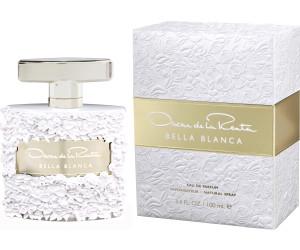 Kendte Oscar de la Renta Bella Blanca Eau de Parfum ab 32,85 YR-04
