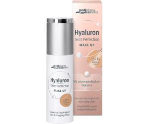 Medipharma Hyaluron Teint Perfection Make up (30ml)