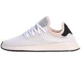 save off ccb73 045b4 Adidas Deerupt Runner Women linenlinenecru tint