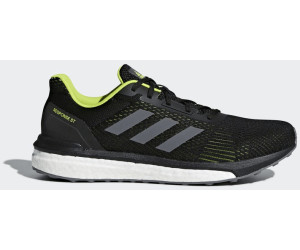 the latest b211a f3778 Adidas Response ST