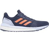 b3ef1e155573da Adidas Response ST W noble indigo hi-res orange aero blue
