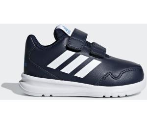 Adidas AltaRun CF I a € 17,61   Miglior prezzo su idealo