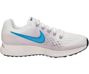 d8ee614bd8fe8 Buy Nike Air Zoom Pegasus 34 Women summit white elemental rose ...