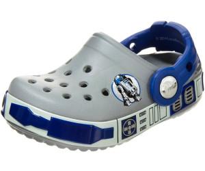 Crocs Boys Crocband Star Wars R2d2 Clog