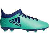 Adidas Botas De Fútbol x 17,3EstabilidadAmarillo