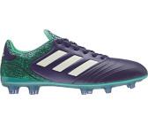 Adidas Copa 18.2 FG ab 43,00 ? | Preisvergleich bei