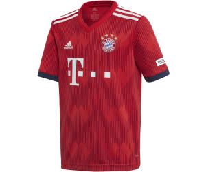 Adidas FC Bayern Trikot Kinder 2019 ab 48,99