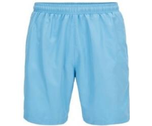 50317663 Hugo Boss Seabream Swim Shorts