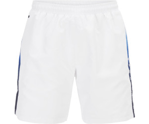 0a14bbbe6f Buy Hugo Boss Seabream Swim Shorts natural (50317663-102) from ...